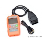 iCarsoft 800 Scan Tool