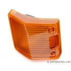 Vanagon Driver Side Turn Signal