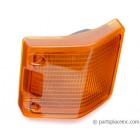Vanagon Passenger Side Turn Signal