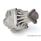 Vanagon Power Steering Pump