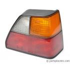 MK2 Golf Passenger Side Tail Light Used