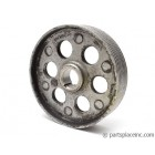 1.5L & 1.6L Diesel Used Intermediate Shaft Pulley