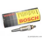 1.6L Diesel Glow Plug