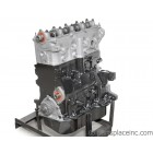 Industrial 1.6L Diesel Long Block - 12mm Mechanical