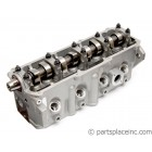 1.6L Diesel Industrial Engine 11mm Cylinder Head - New