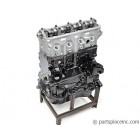 1.9L AAZ Engine Long Block