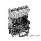 ADE AFD ADG Industrial Engine Long Block - Reman