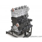 Industrial 1.6L Diesel Engine Long Block 11mm Mechanical