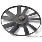 MK3 Engine Cooling Fan Blade