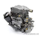 TDI Injection Pump -ALH  Manual Transmission