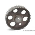1.9L AAZ Injection Pump Gear