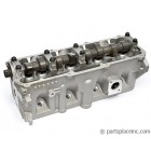 ADF Industrial Cylinder Head