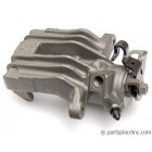 MK4 Passenger Side Rear Brake Caliper - Reman