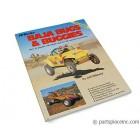 Baja Bugs and Buggies Book
