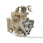 1.6L Diesel Injection Pump 86-87