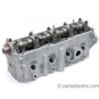 1.6L Diesel Industrial Engine Hydraulic Cylinder Head - Reman