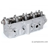 1.6L Diesel Cylinder Head Rebuilt 12mm Mechanical