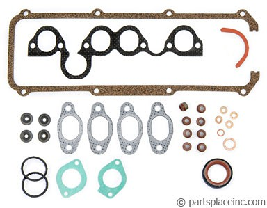 Diesel Head Gasket Set