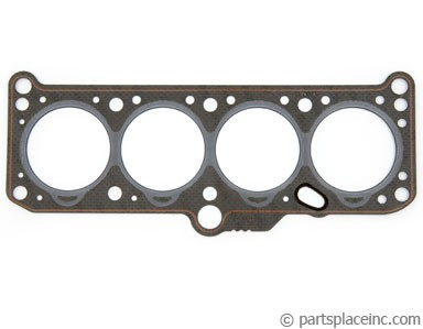 1.6L Diesel 3 Notch Mechanical Head Gasket