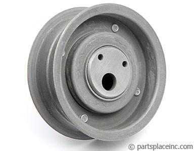 1.6 and 1.5 Diesel Timing Belt Tensioner