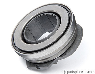 02A 5 Speed Throw Out Bearing