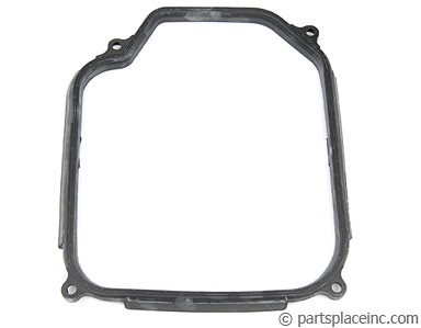 096 Automatic Transmission Pan Gasket