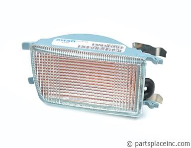 MK3 Jetta & Golf Passenger Side Turn Signal Assembly