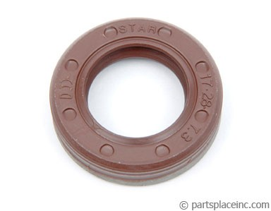 Bosch VE Diesel Injection Pump Front Seal