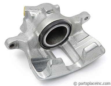 MK3 Front Driver Side Brake Caliper