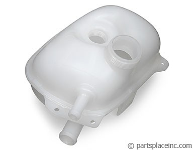 Vanagon 2.1L Expansion Tank