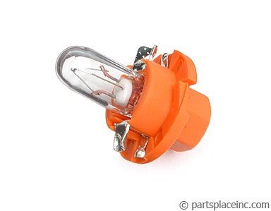 1.2 Watt Dash Light Bulb