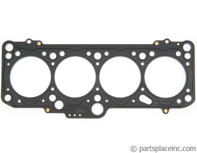 1.9L Head Gasket 3 notch