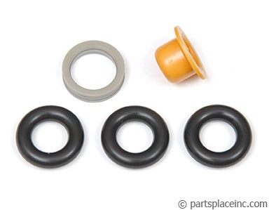 Electronic Fuel Injector O-Ring Kit