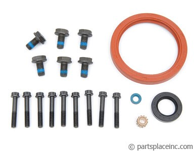 MK1 and MK2 Clutch Installation  Kit