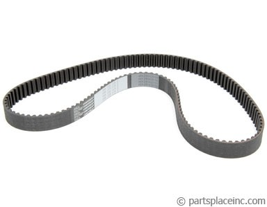 MK4 2.0L Timing Belt