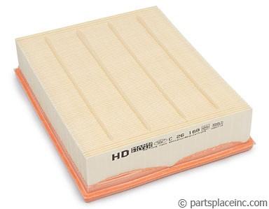 Passat Air Filter