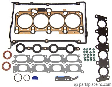 1.8T Head Gasket Set