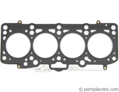ALH TDI Head Gasket - 3 Notch