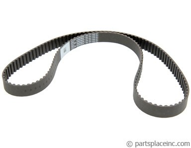 ALH TDI Timing Belt