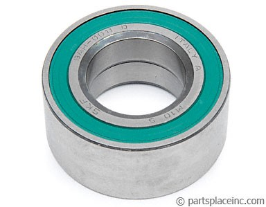 B5 Passat Front Wheel Bearing