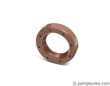 Bosch TDI Injection Pump Shaft Seal