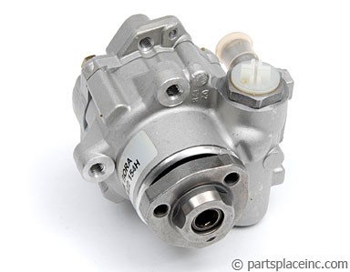 MK4 Power Steering Pump