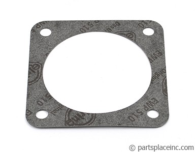 2.0L & 1.8T Throttle Body Gasket