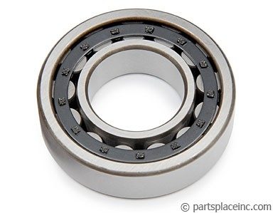 Beetle Rear Outer Wheel Bearing