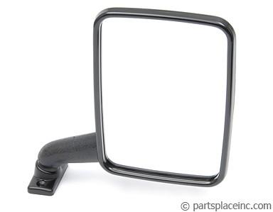 Vanagon Passenger Side Mirror