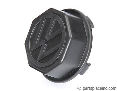 Beetle Center Cap