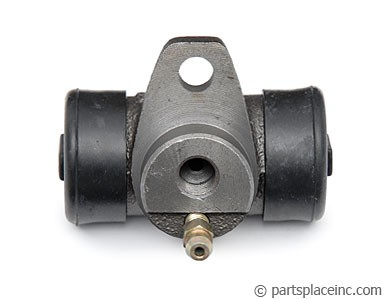 Bus Rear Wheel Cylinder