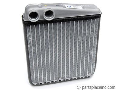 MK5 Jetta & Eos Heater Core