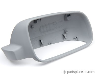 MK4 Jetta & Golf Passenger Side Mirror Cap
