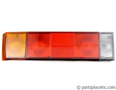 MK1 Rabbit Driver Side Tail Light